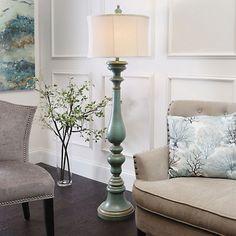 75d47549a5f8c222d5358cdfc5d0201a--living-room-ideas-floor-lamps.jpg