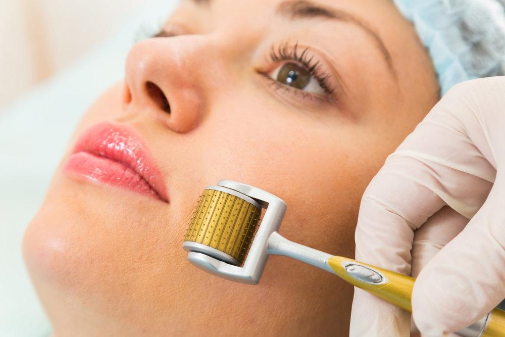medical-cosmetic-procedure-51258982.jpg