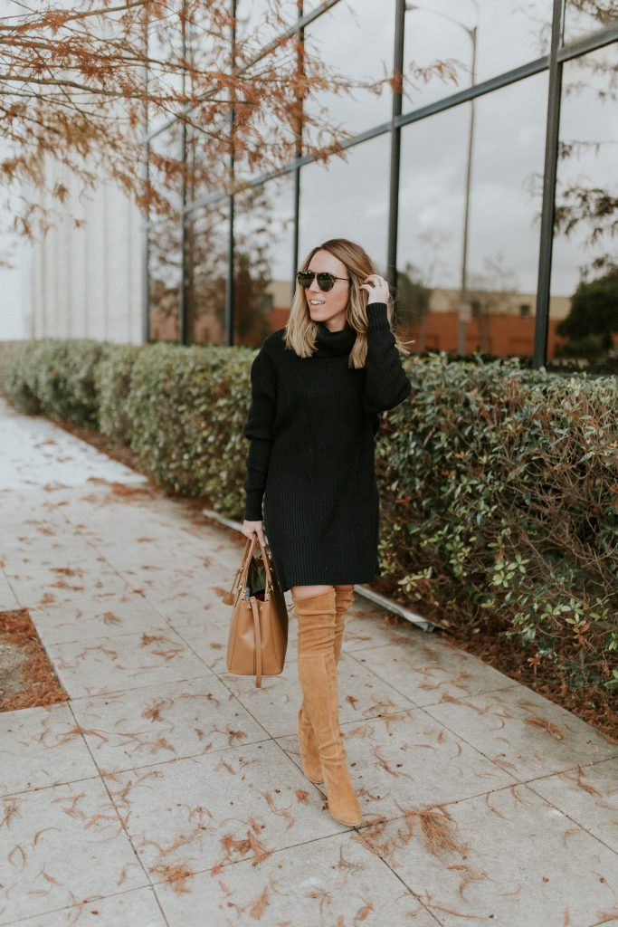Blogger-Gracefully-Taylored-in-Black-Sweater-Dress-and-Stuart-Weitzman-Boots9-683x1024.jpg
