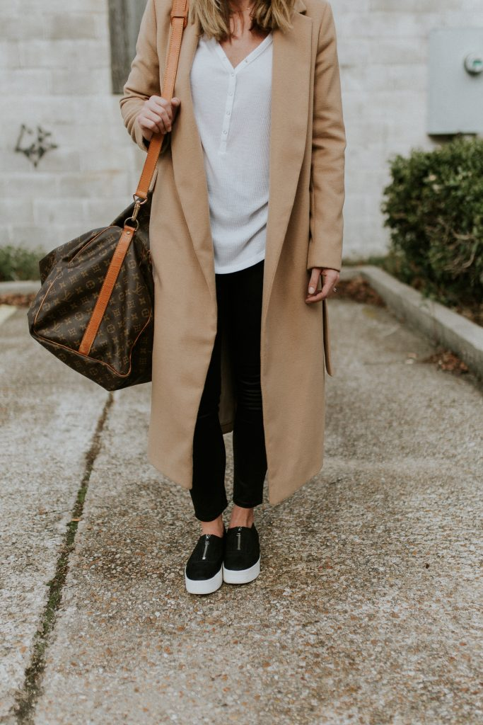 Blogger-Gracefully-Taylored-in-Topshop-Coat-Vince-Shoes-and-Louis-Vuitton-Duffle31-683x1024.jpg