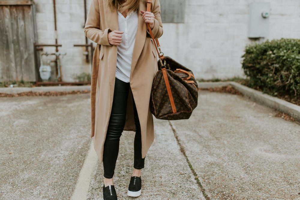 Blogger-Gracefully-Taylored-in-Topshop-Coat-Vince-Shoes-and-Louis-Vuitton-Duffle15-1024x683.jpg