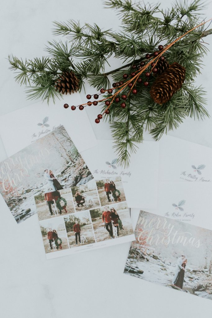 Blogger-Gracefully-Taylored-Christmas-Cards-with-Minted8-683x1024.jpg