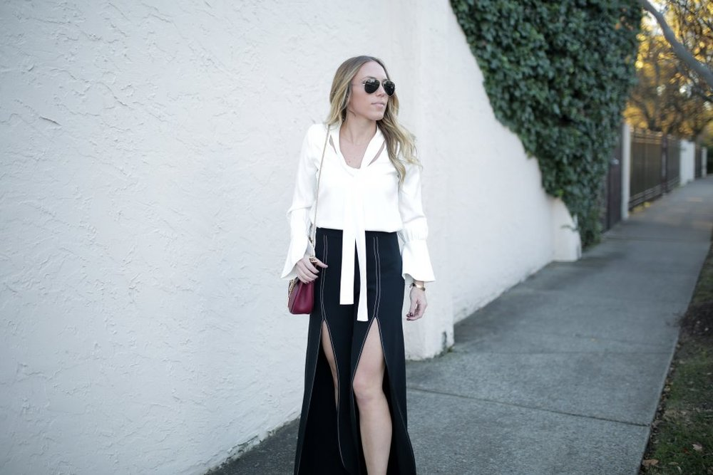 Blogger-Gracefully-Taylored-in-Alexis-Pants-and-Top31.jpg