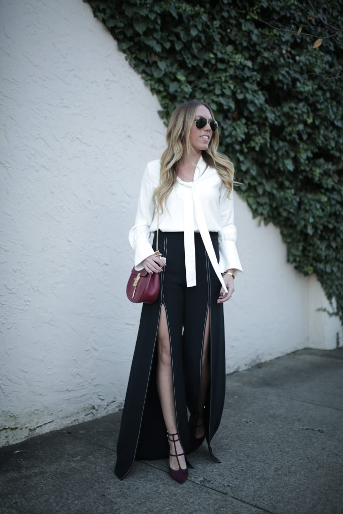 Blogger-Gracefully-Taylored-in-Alexis-Pants-and-Top30-683x1024.jpg