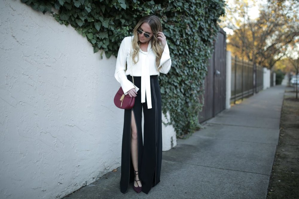 Blogger-Gracefully-Taylored-in-Alexis-Pants-and-Top61-1024x683.jpg