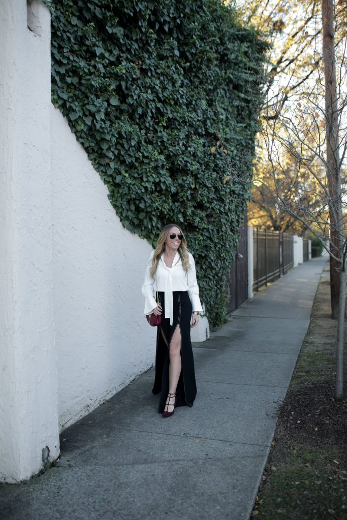 Blogger-Gracefully-Taylored-in-Alexis-Pants-and-Top3-683x1024.jpg