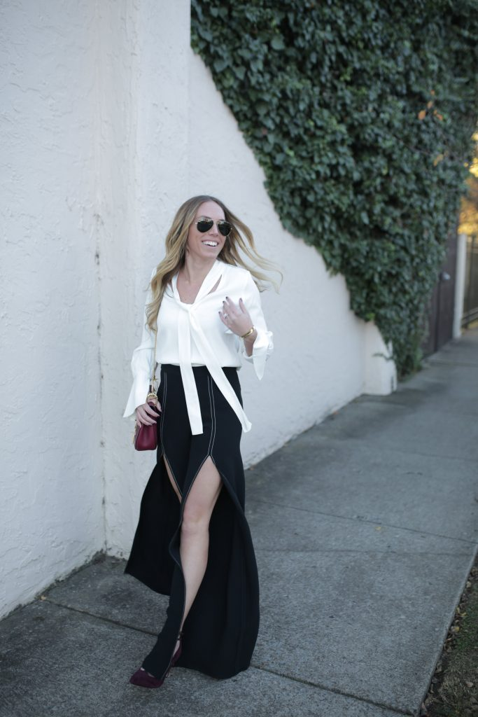 Blogger-Gracefully-Taylored-in-Alexis-Pants-and-Top5-683x1024.jpg