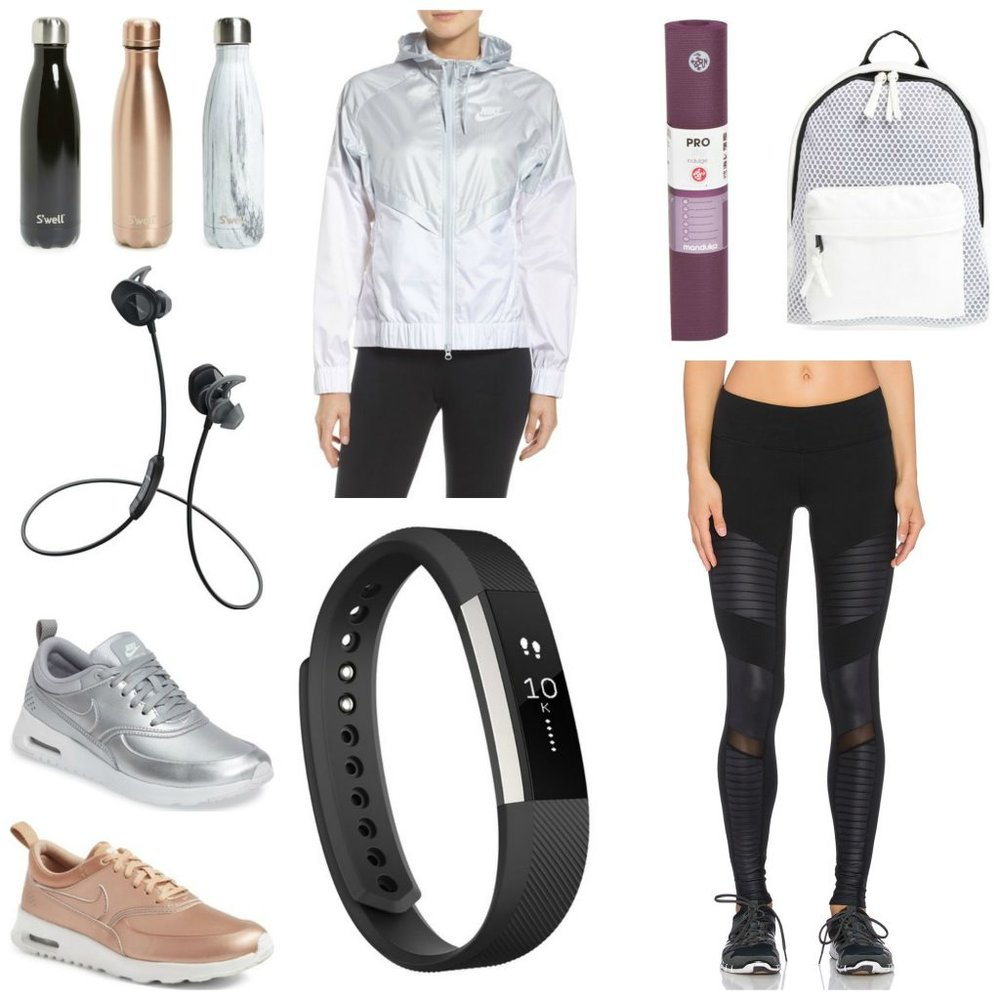 gift-guide-for-the-gym-lover