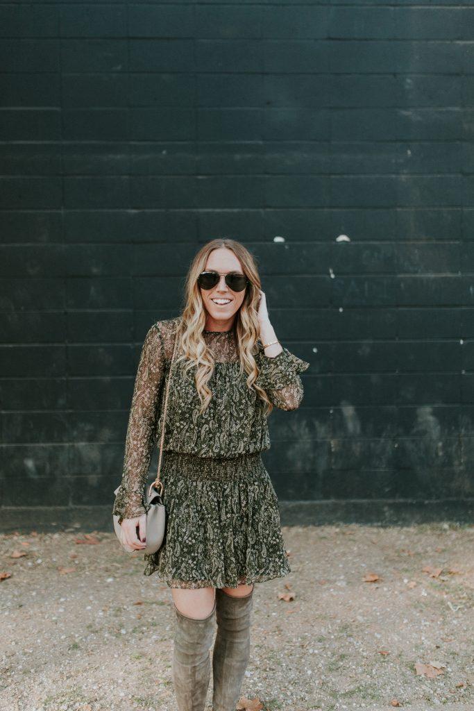 Blogger-Gracefully-Taylored-in-Shoshanna-Dress-Stuart-Weitzman-Boots29-683x1024.jpg