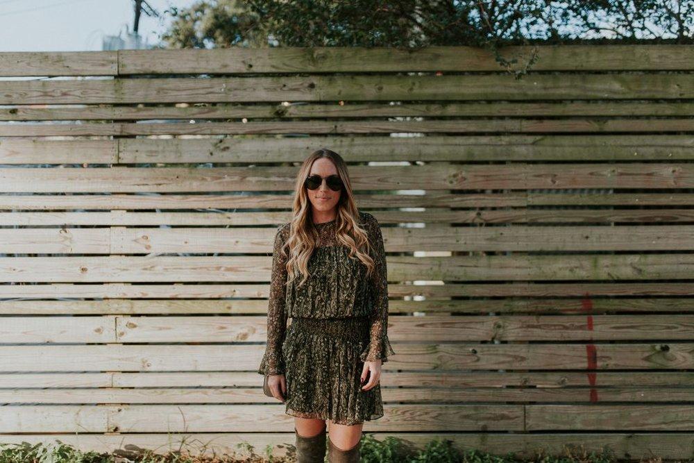 Blogger-Gracefully-Taylored-in-Shoshanna-Dress-Stuart-Weitzman-Boots10-1024x683.jpg