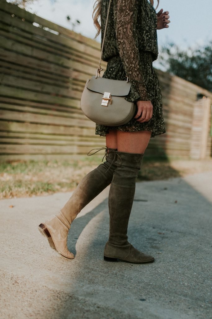 Blogger-Gracefully-Taylored-in-Shoshanna-Dress-Stuart-Weitzman-Boots-683x1024.jpg