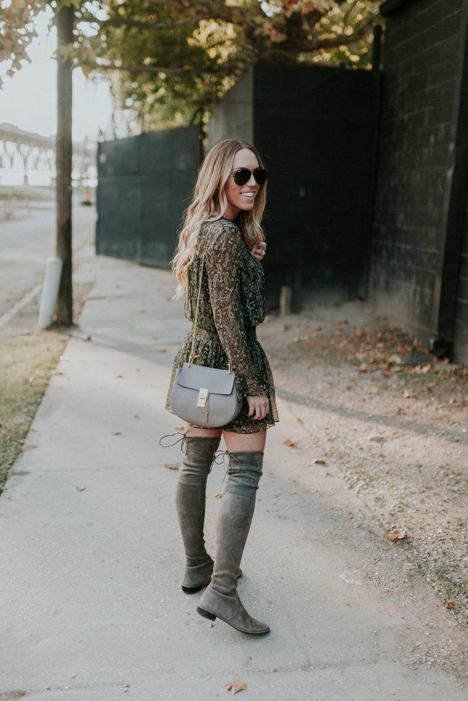 Blogger-Gracefully-Taylored-in-Shoshanna-Dress-Stuart-Weitzman-Boots13-683x1024.jpg