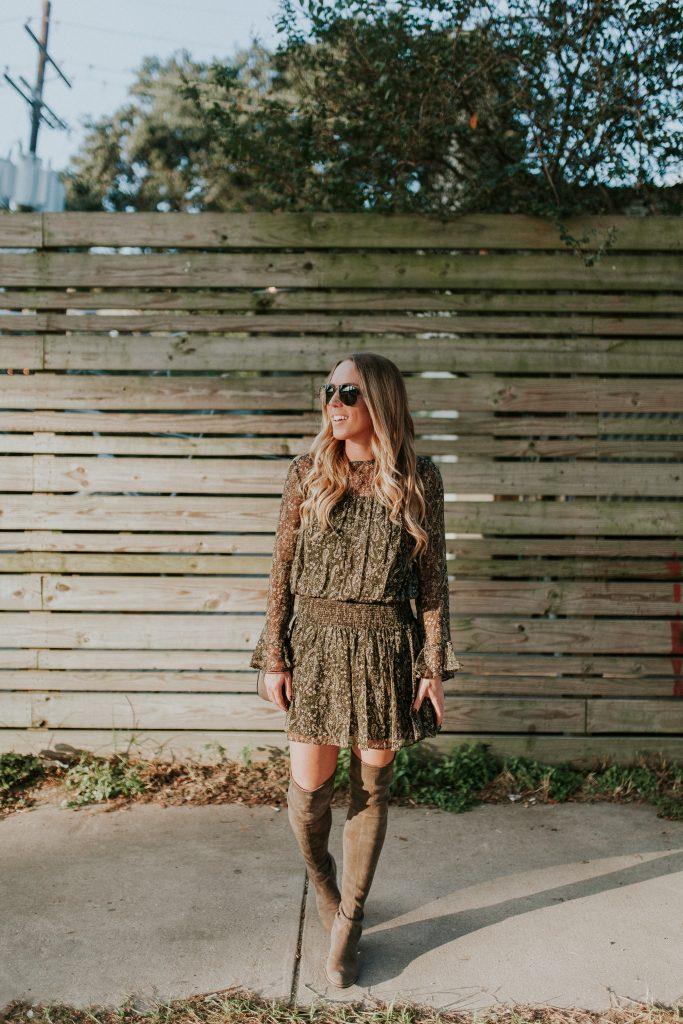 Blogger-Gracefully-Taylored-in-Shoshanna-Dress-Stuart-Weitzman-Boots8-683x1024.jpg