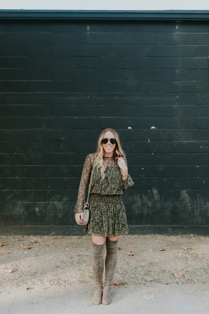 Blogger-Gracefully-Taylored-in-Shoshanna-Dress-Stuart-Weitzman-Boots28-683x1024.jpg