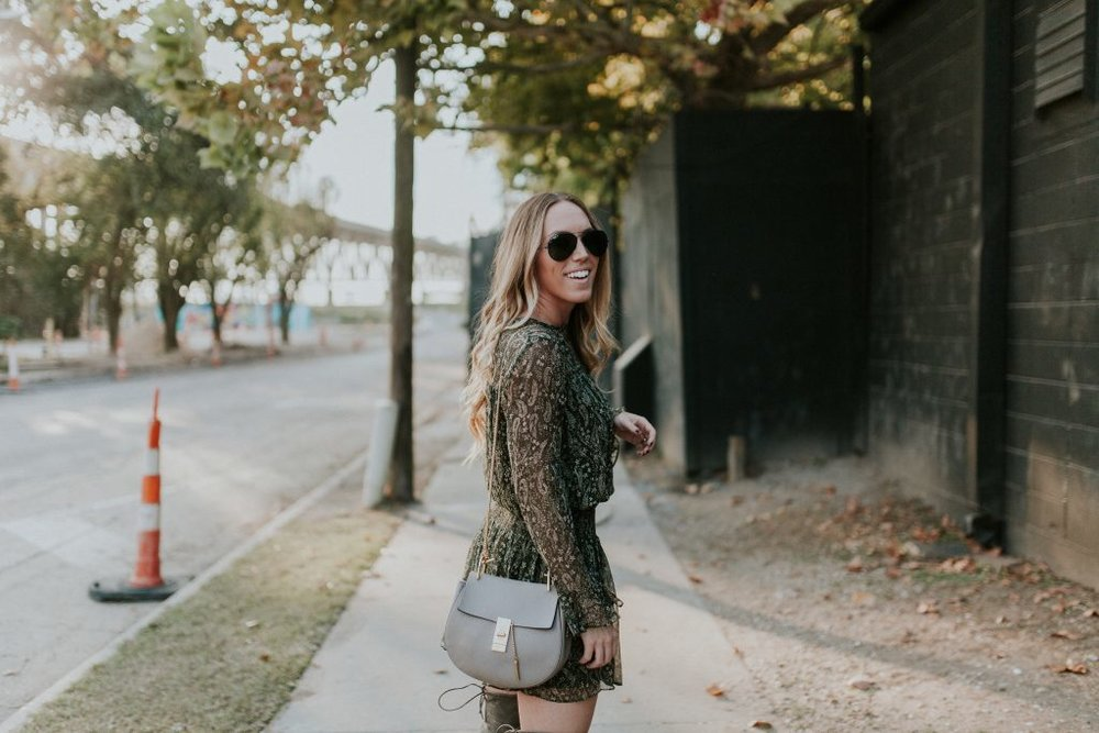 Blogger-Gracefully-Taylored-in-Shoshanna-Dress-Stuart-Weitzman-Boots16-1024x683.jpg