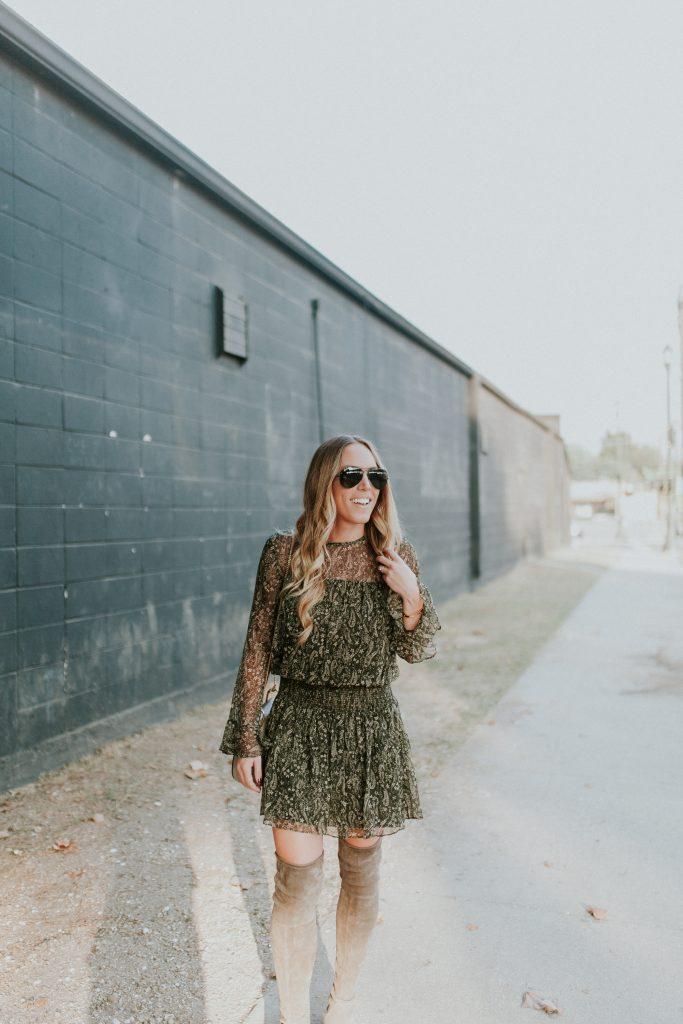 Blogger-Gracefully-Taylored-in-Shoshanna-Dress-Stuart-Weitzman-Boots21-683x1024.jpg