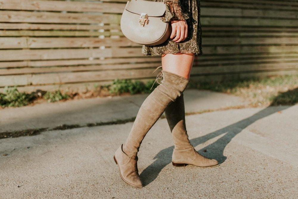 Blogger-Gracefully-Taylored-in-Shoshanna-Dress-Stuart-Weitzman-Boots1-1024x683.jpg