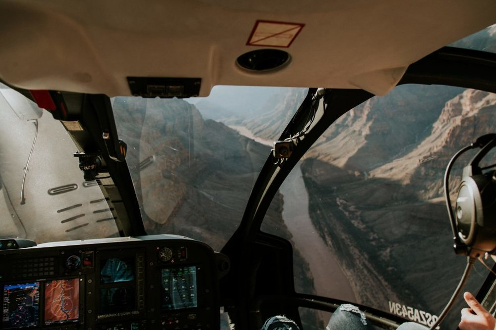 Blogger-Gracefully-Taylored-in-Sundance-Helicopter-Ride22-1024x683.jpg