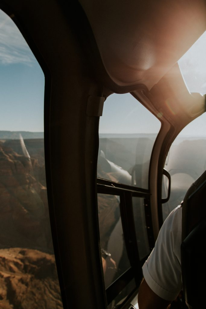 Blogger-Gracefully-Taylored-in-Sundance-Helicopter-Ride20-683x1024.jpg