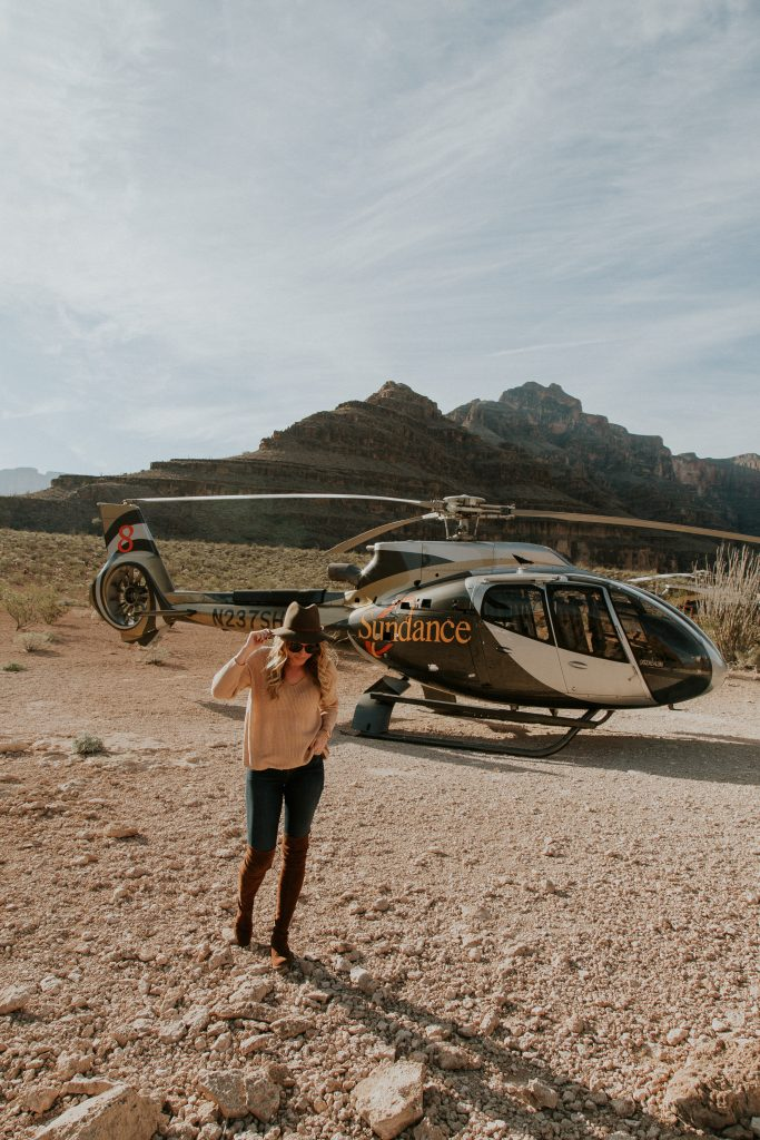 Blogger-Gracefully-Taylored-in-Sundance-Helicopter-Ride42-683x1024.jpg
