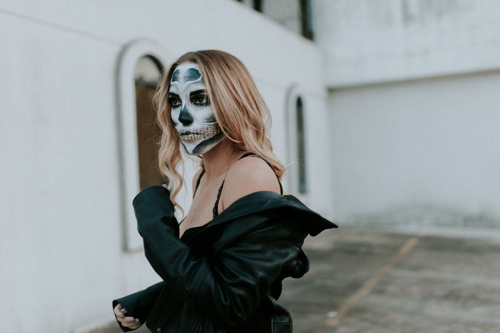 blogger-gracefully-taylored-halloween1