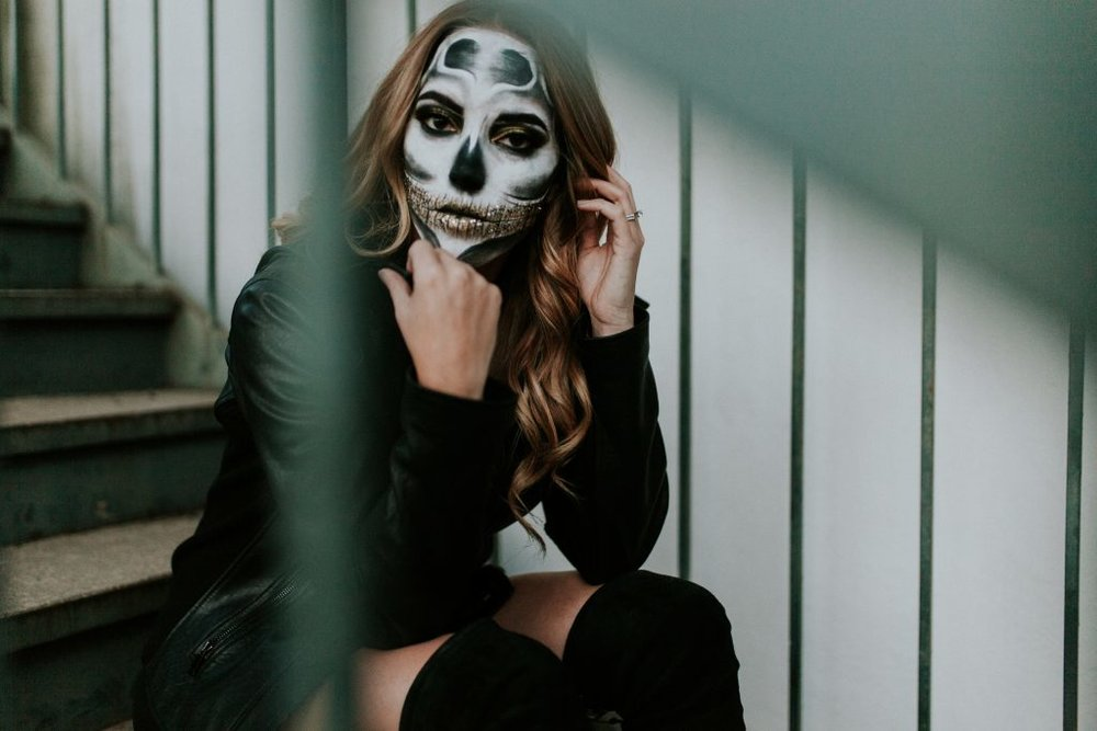Blogger-Gracefully-Taylored-Halloween48-1024x683.jpg