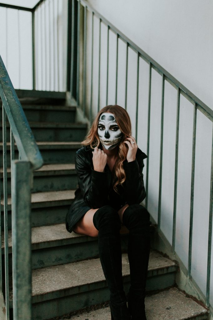 Blogger-Gracefully-Taylored-Halloween51-683x1024.jpg