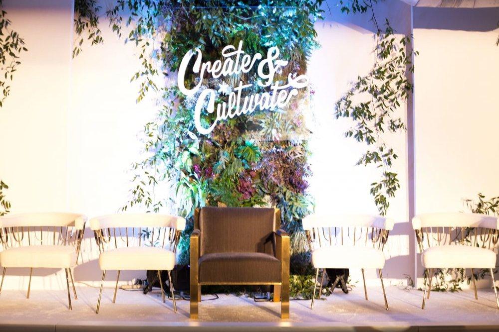 createcultivate7