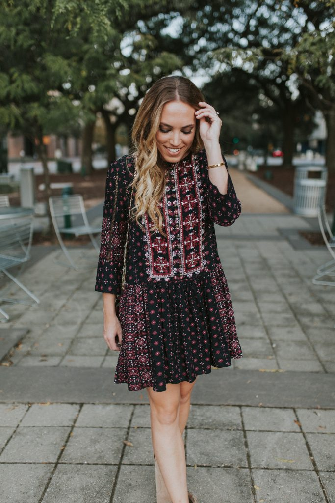 Blogger-Gracefully-Taylored-in-Anthropologie-Dress19-683x1024.jpg