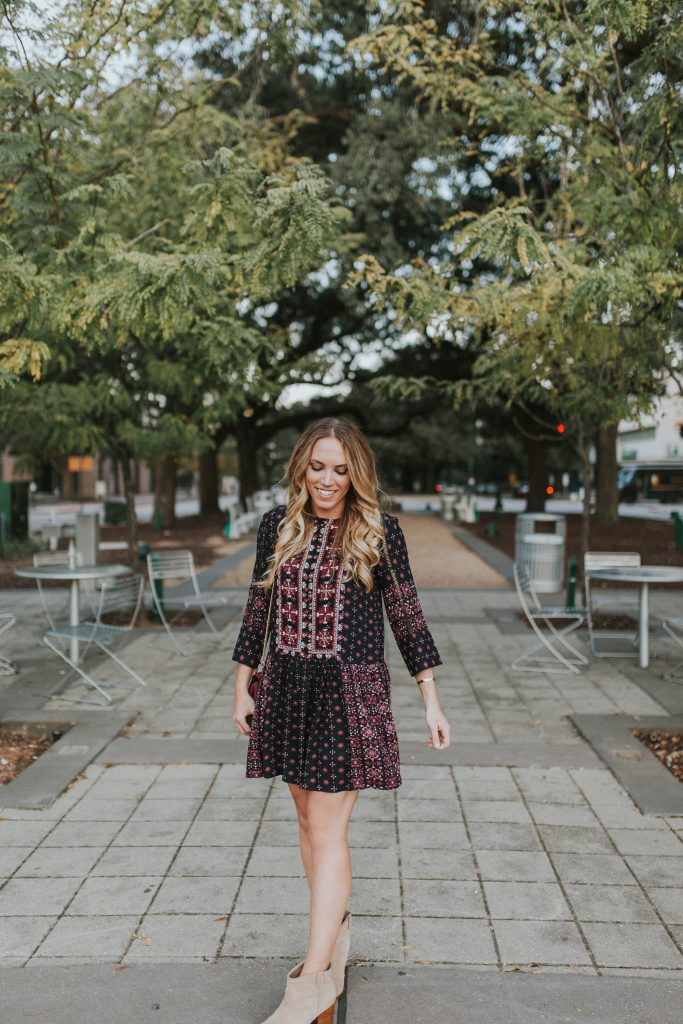 Blogger-Gracefully-Taylored-in-Anthropologie-Dress16-683x1024.jpg