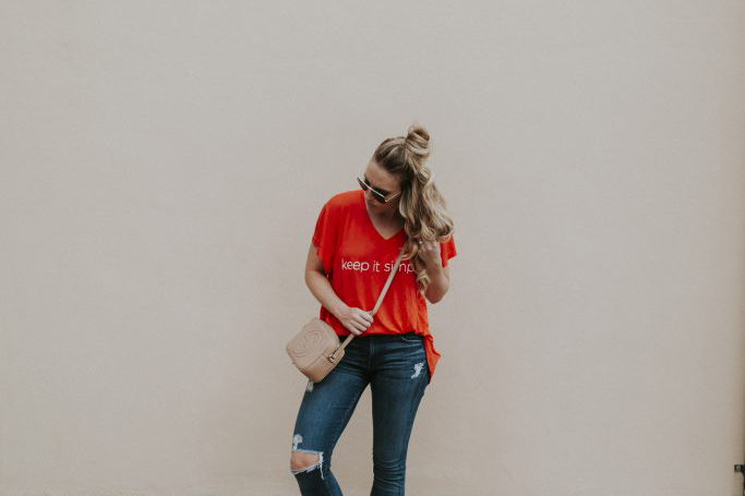 blogger-gracefully-taylored-in-cara-loren-shop-keep-it-simple-tee4