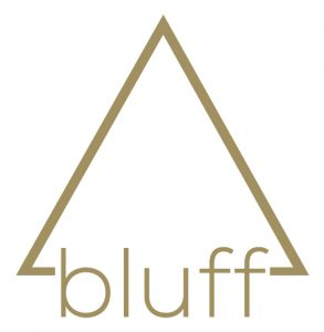 bluff-logo-293x300.jpg