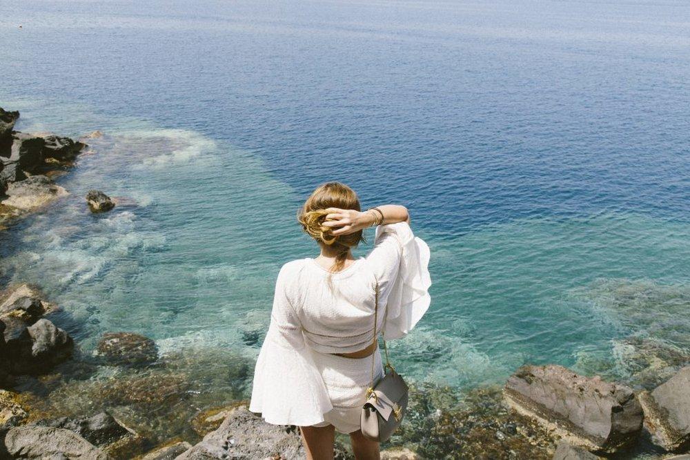 Santoriniset16-1024x683.jpg