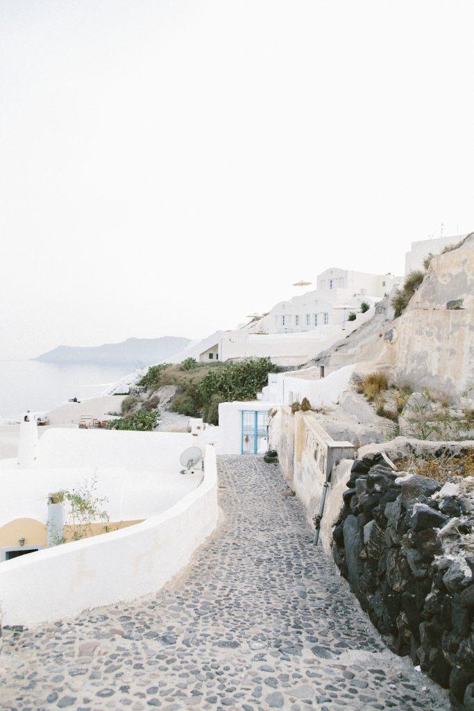 Santoriniwhite17-683x1024.jpg