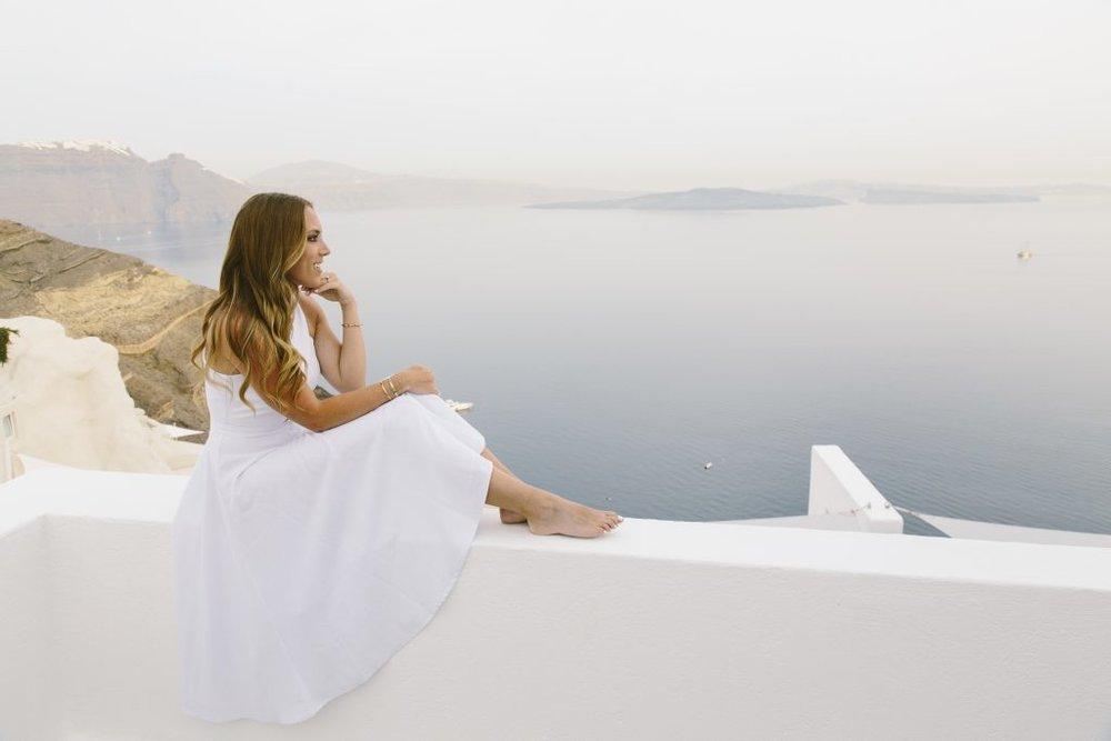 Santoriniwhite2-1024x683.jpg