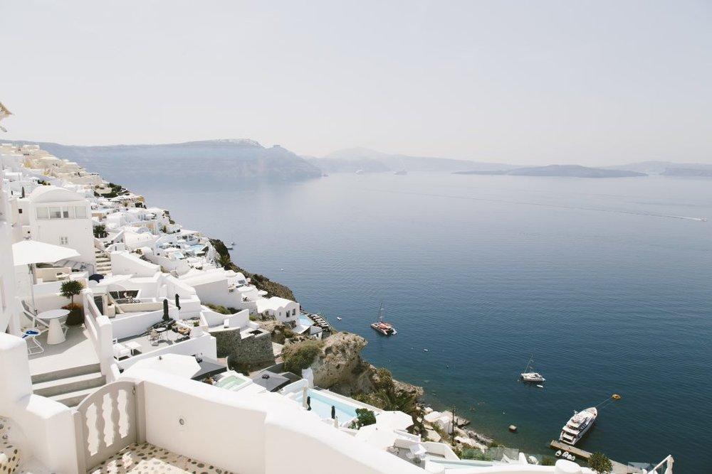 Santorinistripe2