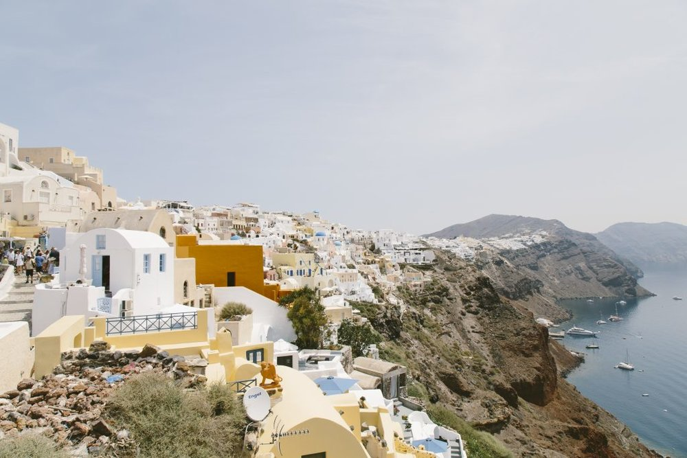 Santorinistripe36-1024x683.jpg