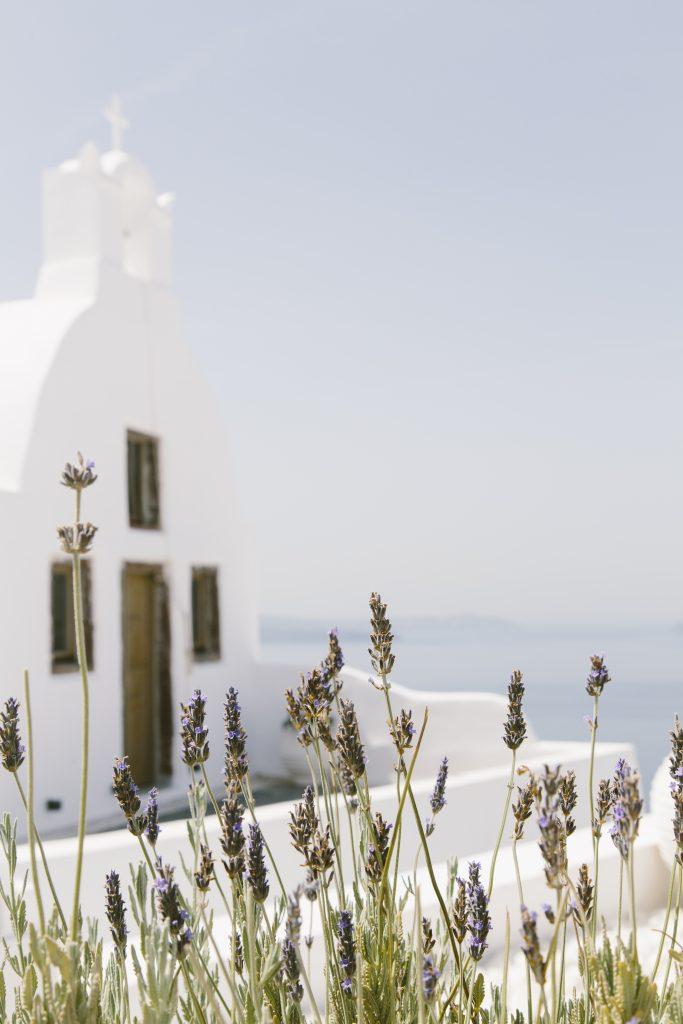 Santorinistripe18-683x1024.jpg
