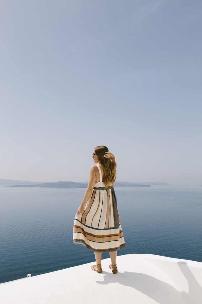 Santorinistripe4-683x1024.jpg