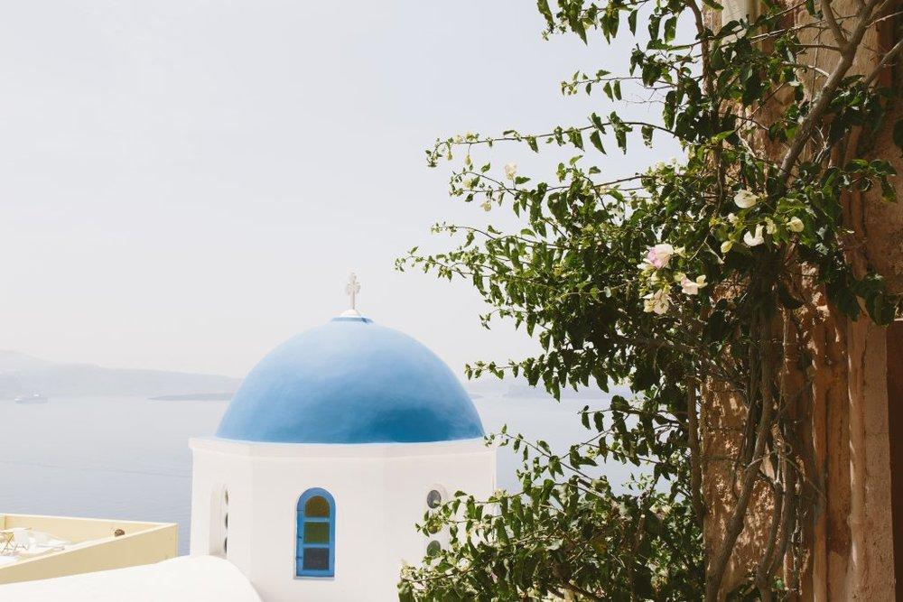 Santorinistripe28-1024x683.jpg