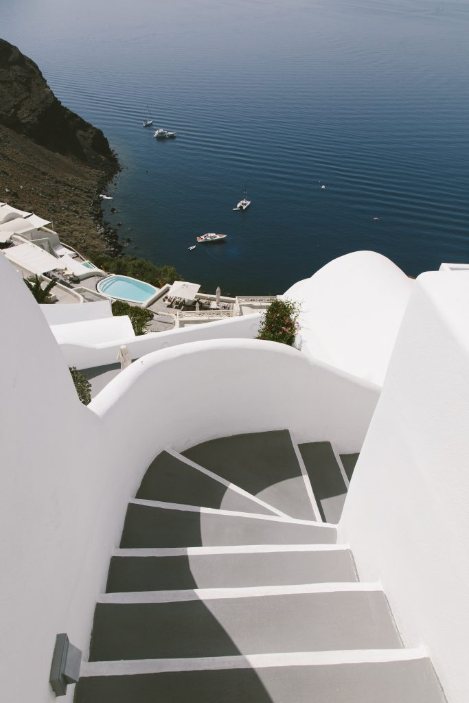 Santorinistripe-683x1024.jpg