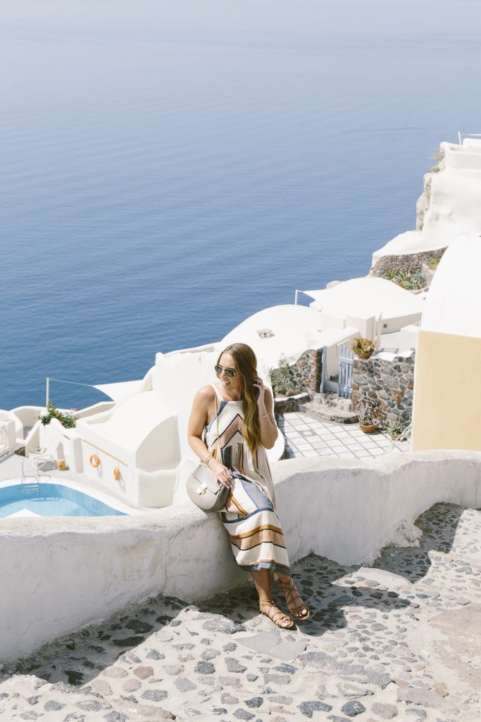 Santorinistripe8-683x1024.jpg