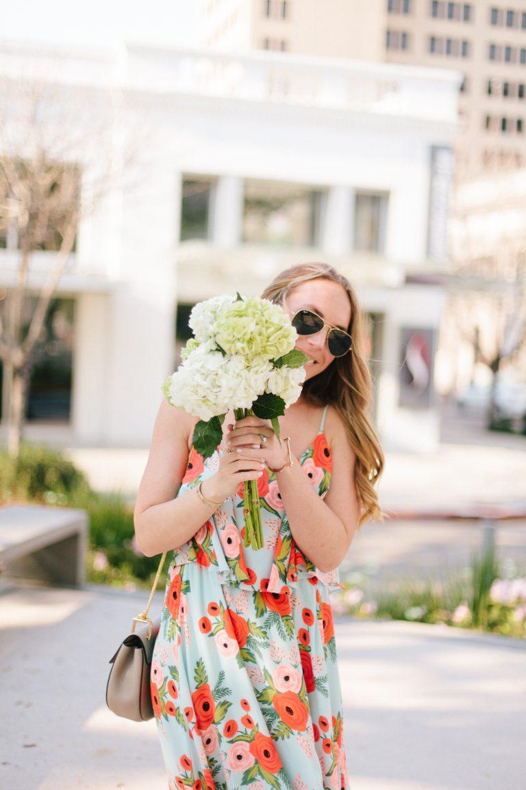 floral20-768x1152.jpg