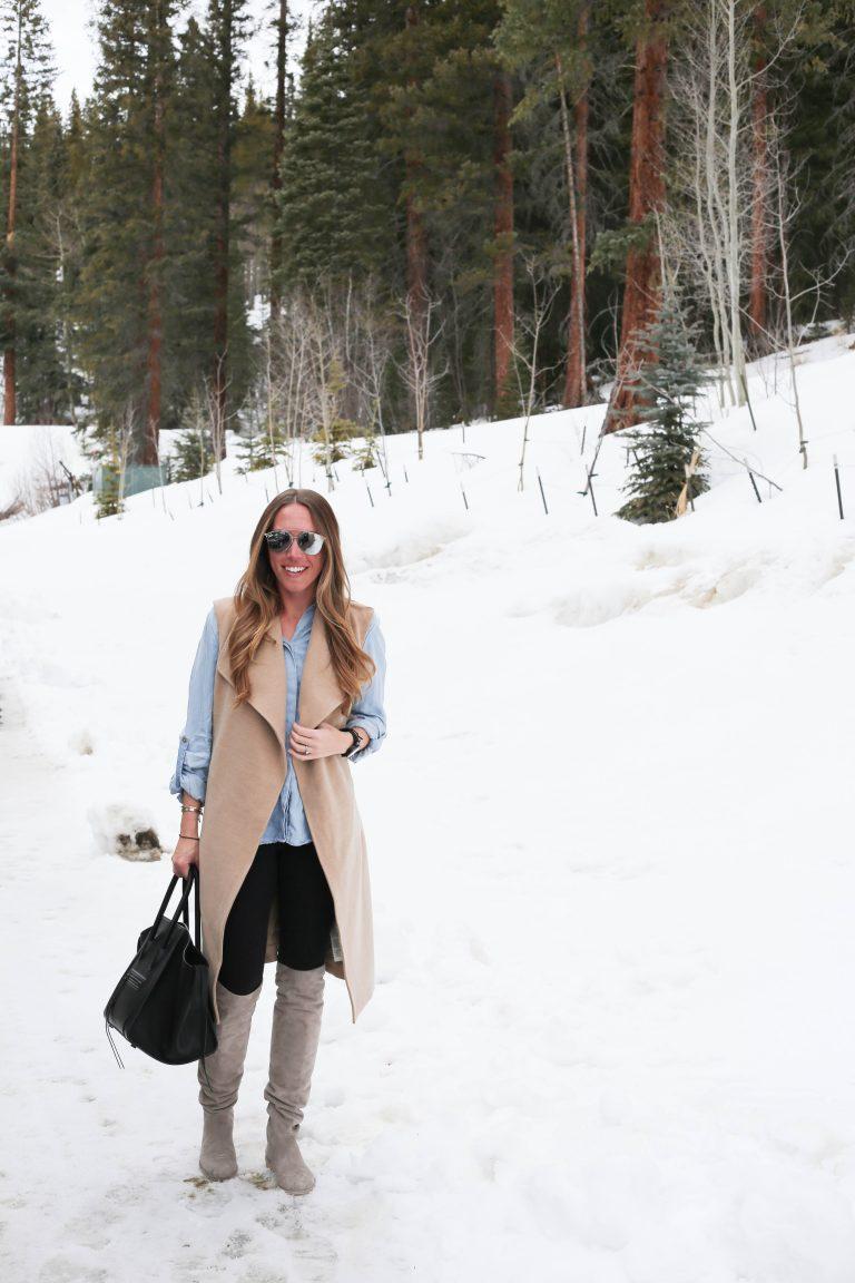 snow1-768x1152.jpg