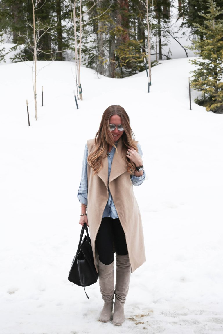 snow2-768x1152.jpg