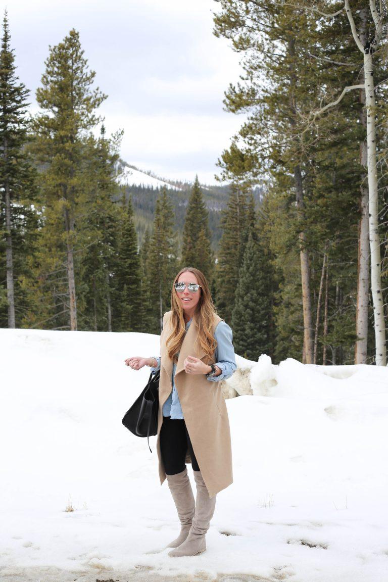 snow9-768x1152.jpg