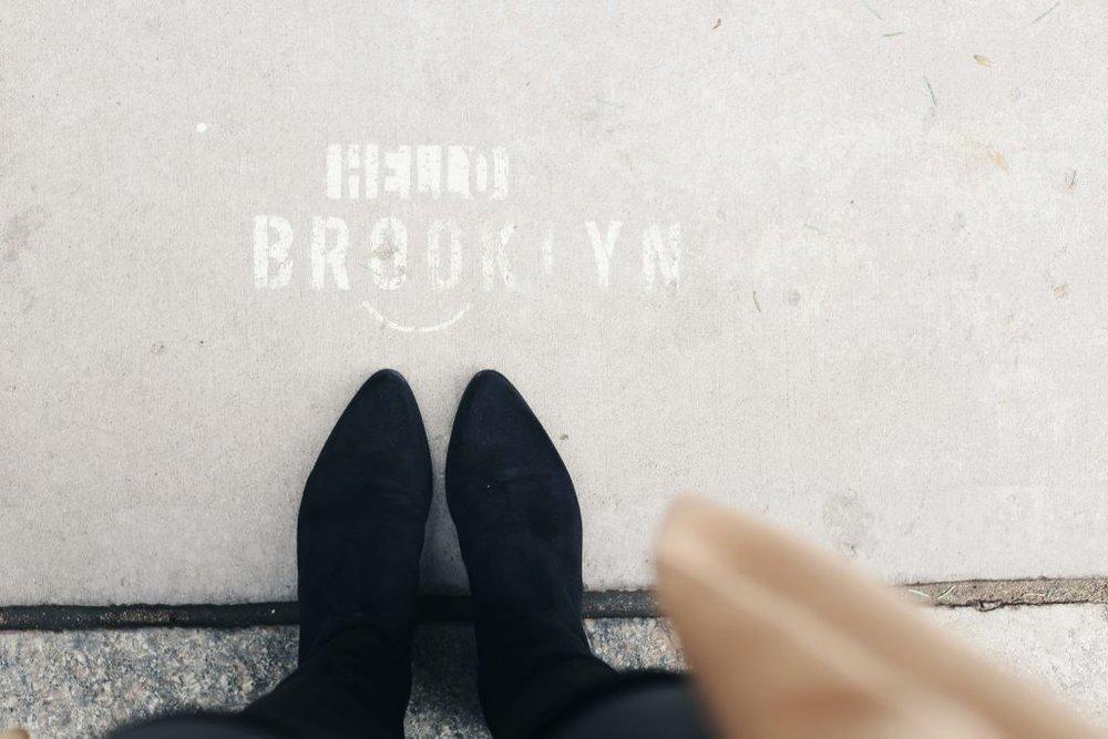 brooklyn-1024x683.jpg