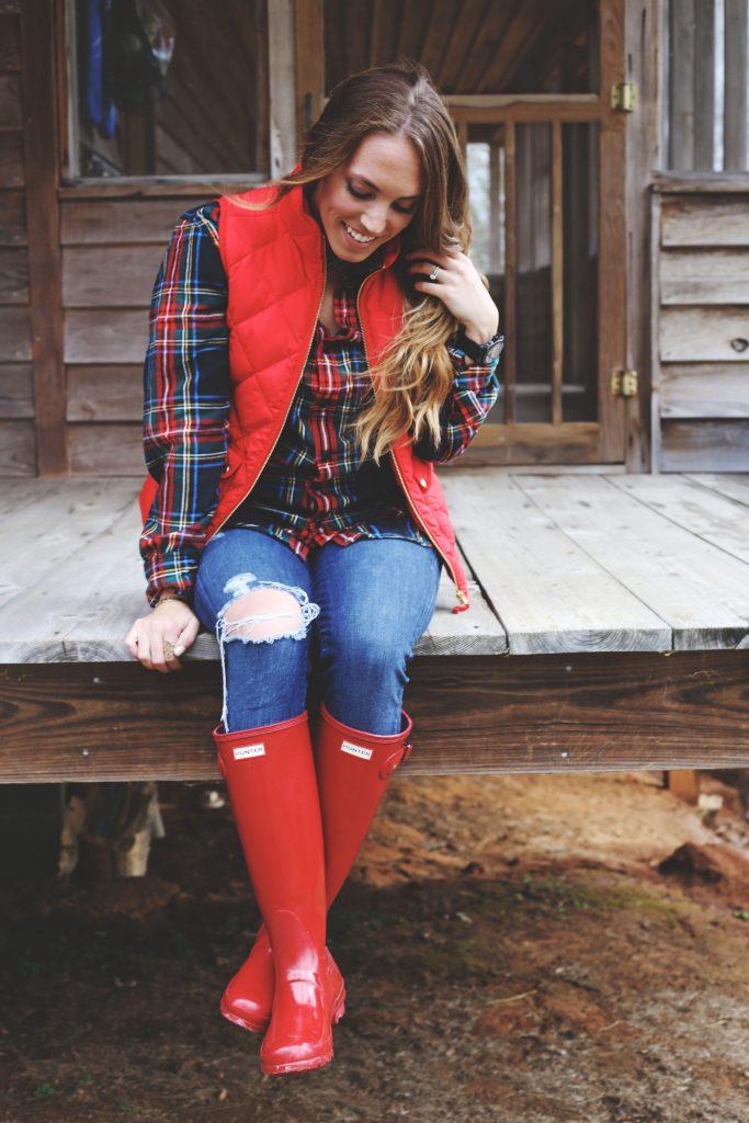 redvest7-683x1024.jpg