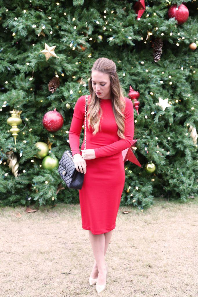 reddress4-683x1024.jpg