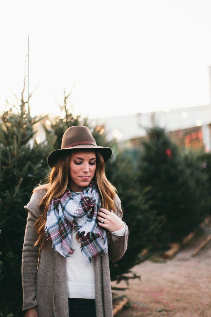 Christmastrees12-683x1024.jpg